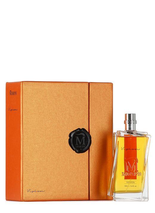 Vision Parfum