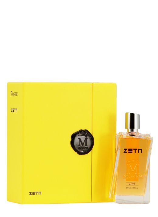 Zeta Parfum