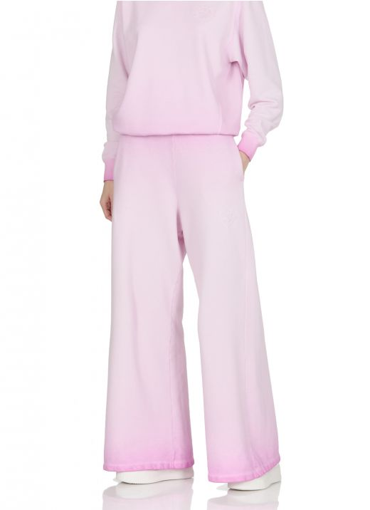 Rosecrest fade pants