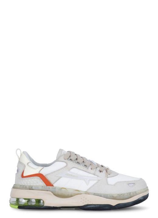 Drake 083 Sneaker