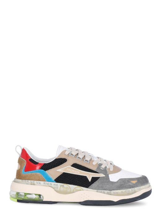 Sneaker Drake 086