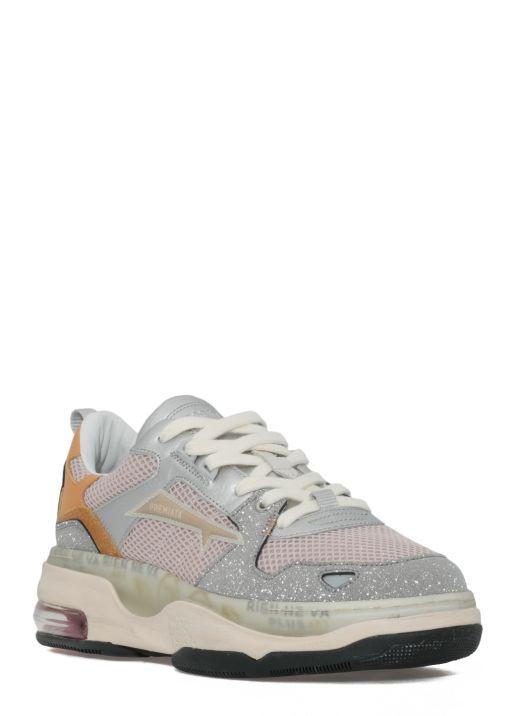 Sneaker Draked 089