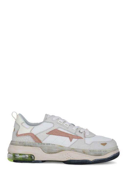 Sneaker Draked 090