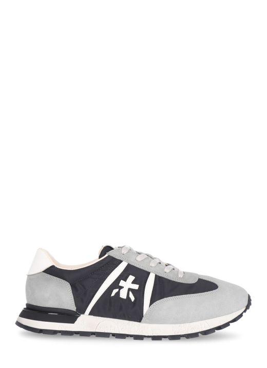 Johnlowd 5184 sneaker