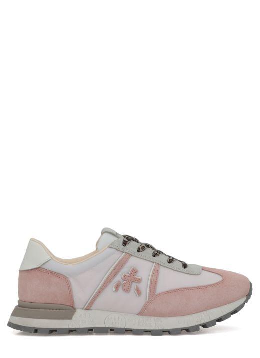Sneaker Johnlowd 5176