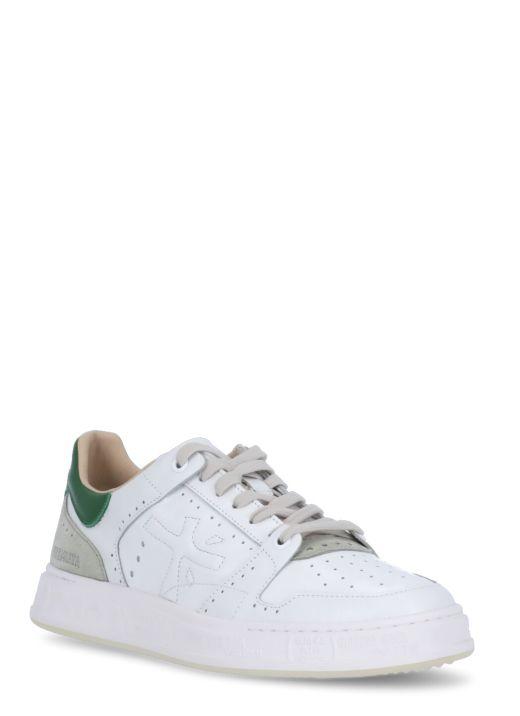 Sneaker Quinn 5258