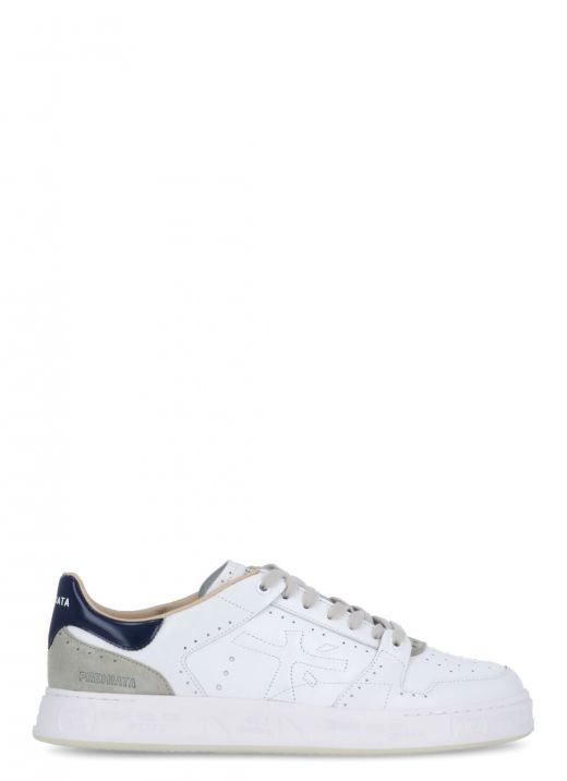 Quinn 5259 Sneaker