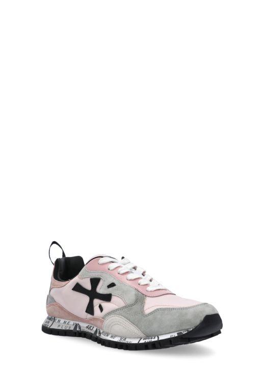 Sneaker Runsead 5233