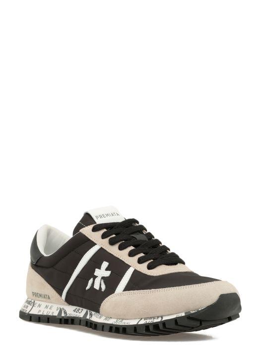 Sneaker Seand 5130