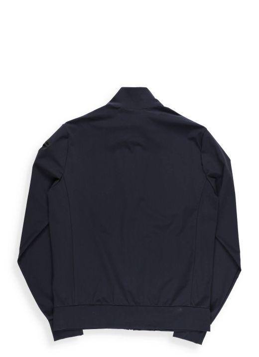 Summer Fleece jacket