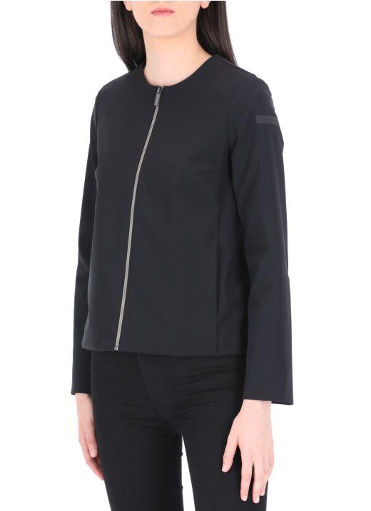 Summer K Lady jacket