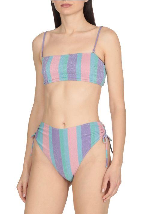 Georgina Yaiza bikini