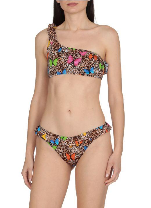 Kiky Riry bikini