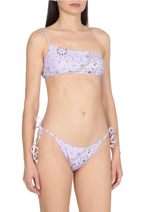 Macy Gracia bikini