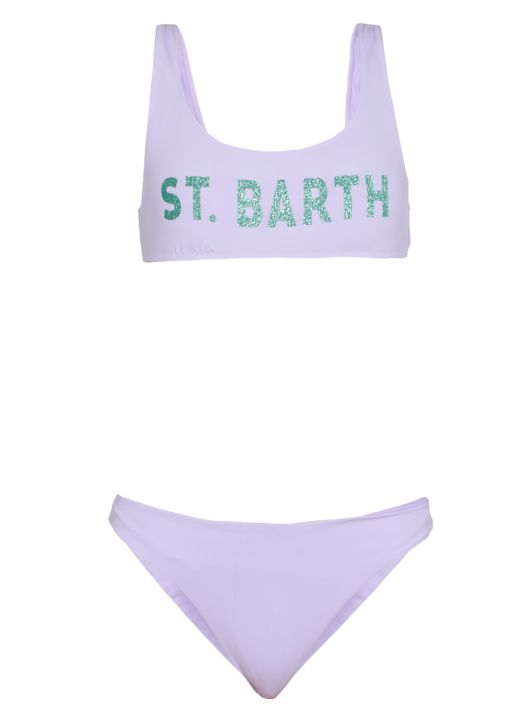 Two-pieces Naima swimsuit