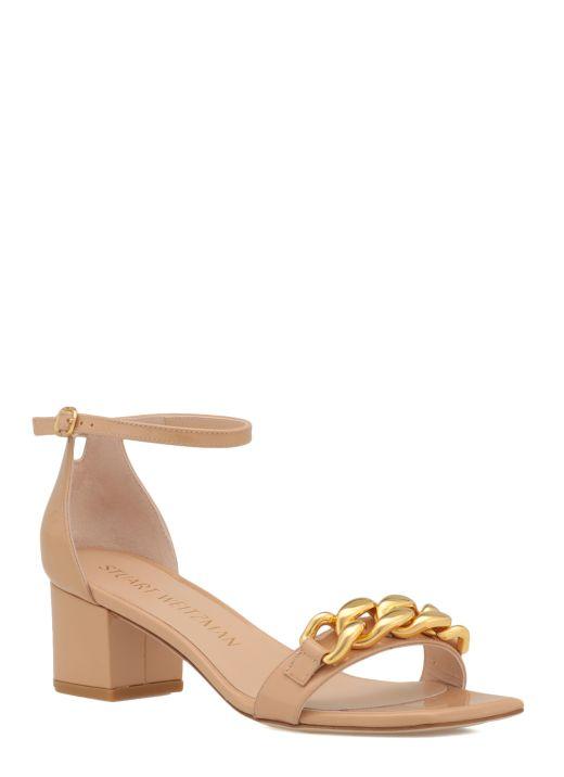 Sandalo Amelina
