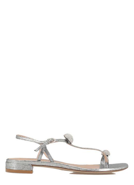 Sandalo Ballsoffire