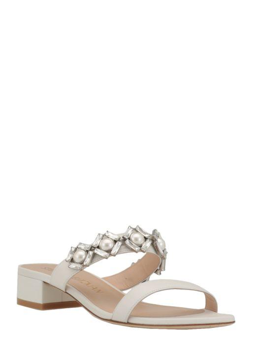 Sandalo Heidi