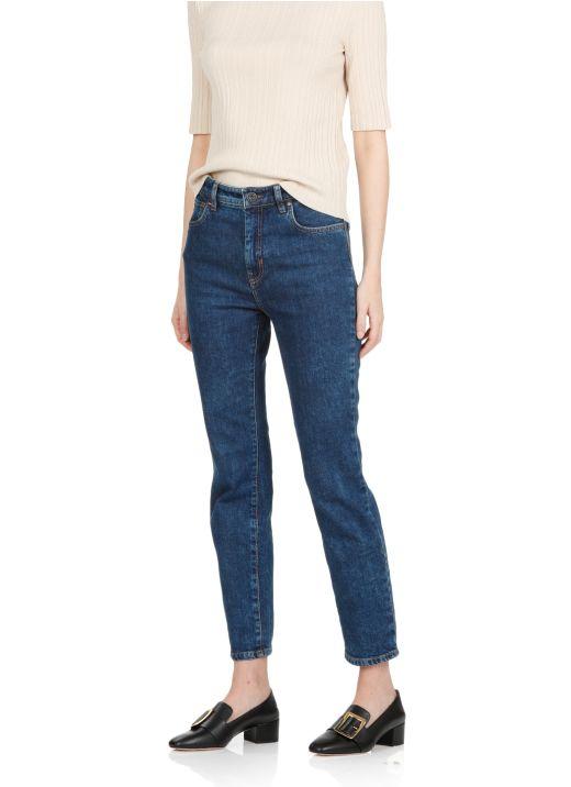 Ostile jeans