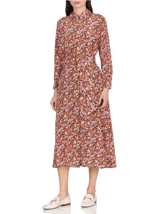 Miss Dress