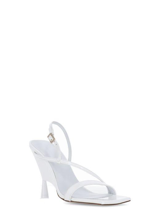 Sandalo Rosie 5