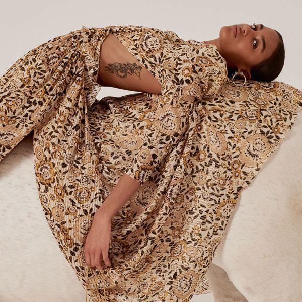 Zita Fabiani - Abbigliamento Donna